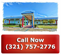Rockledge Child Care